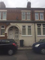 Thumbnail 3 bed terraced house for sale in Prospect Hill, Leicester