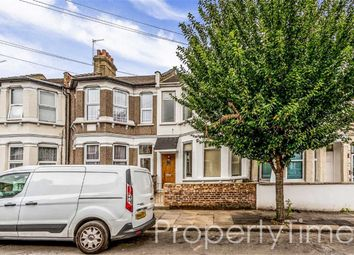 Thumbnail 3 bed terraced house for sale in Handsworth Road, Tottenham, London