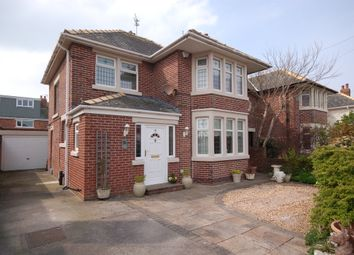 3 bed detached house for sale in Walpole Avenue, Blackpool FY4