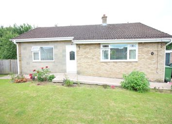 Thumbnail 3 bed property for sale in The Links, Coleford