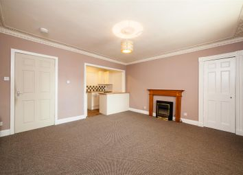 Thumbnail 1 bed flat for sale in Main Street, Bridge Of Earn, Perth