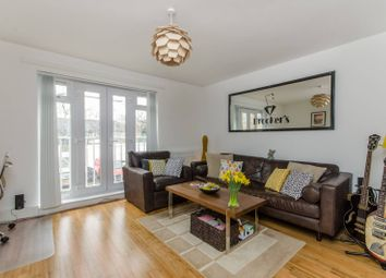 Thumbnail 2 bed maisonette for sale in Carnac Street, West Dulwich