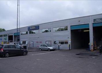 Thumbnail Light industrial to let in 5, Matilda Close, Gillingham Business Park, Gillingham