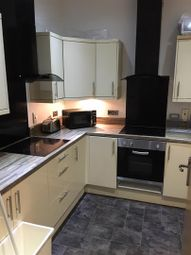 Thumbnail 7 bed property to rent in Victoria Place, Penny Street, Lancaster