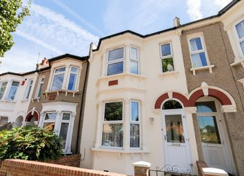 Thumbnail 6 bed terraced house to rent in Inverine Road, Charlton