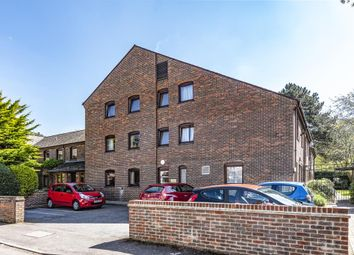 Thumbnail Flat for sale in Summertown, Oxford