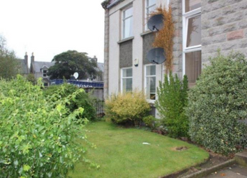 Thumbnail 3 bed flat to rent in 76 Linksfield Gardens, Aberdeen, 5Pf