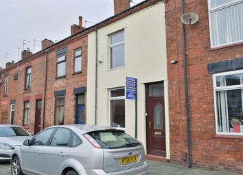 Thumbnail 2 bedroom terraced house for sale in Cambridge Street, Atherton, Manchester