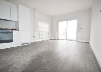 Thumbnail 2 bed flat to rent in Holloway Road, Holloway, Islington, London