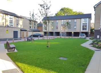 Thumbnail 1 bed flat to rent in Blackfriars, Norwich