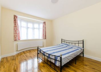 Thumbnail 6 bed property to rent in Edenvale Road, Mitcham