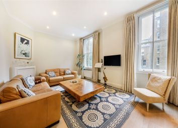 The Mansions, 252 Old Brompton Road, South Kensington, London SW5. 2 bed flat for sale