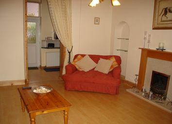 Thumbnail 2 bed flat to rent in Loanhead Street, Kilmarnock