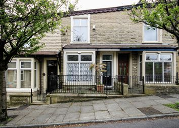 Thumbnail 2 bed terraced house for sale in Windsor Road, Darwen