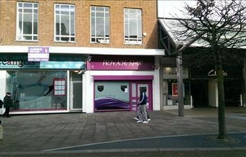 Thumbnail Retail premises to let in 9 Arundel Street, Portsmouth