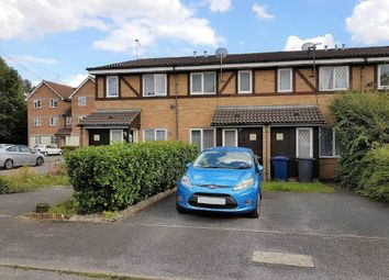 Thumbnail 1 bedroom property for sale in Magpie Close, Colindale, Colindale, London