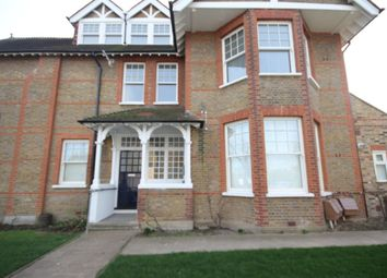 2 bed flat for sale in St Johns Road, Sidcup DA14