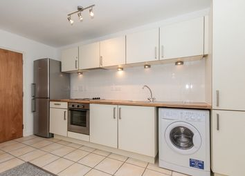 Thumbnail 1 bed flat to rent in Walton Well Road, Oxford