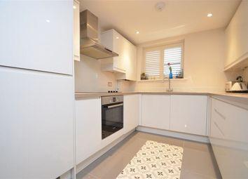 Thumbnail 2 bed property to rent in Pembroke Lodge, Pembroke Road, Ruislip
