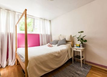3 bed maisonette for sale in St Johns Estate, Hoxton N1