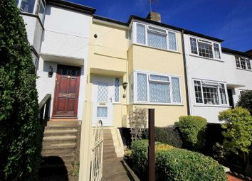 Thumbnail 2 bed detached house for sale in Sunnyhill Road, Hemel Hempstead