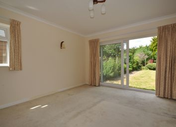 Thumbnail 4 bed semi-detached house to rent in West End, Kemsing, Sevenoaks