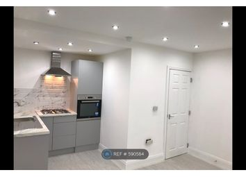 Thumbnail 4 bed terraced house to rent in Kelso Gardens, Leeds