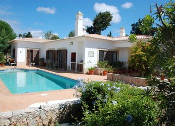 Thumbnail 3 bed detached house for sale in Faro, Lagos, Luz
