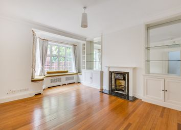 Thumbnail 4 bedroom terraced house to rent in Flood Street, London