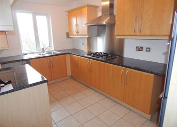 Thumbnail 2 bed flat to rent in Anerley Court, Anerley Park, Anerley, London