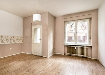 Thumbnail 2 bed apartment for sale in Markobrunner Str. 22, 14197, Berlin, Brandenburg And Berlin, Germany
