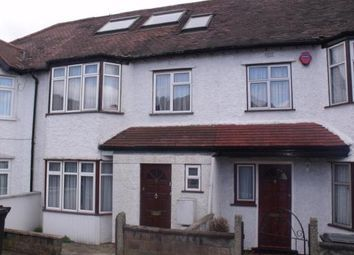 5 bed terraced house for sale in Boyne Avenue, London NW4