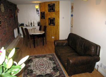 Thumbnail 2 bed property to rent in Charles Place, Bristol