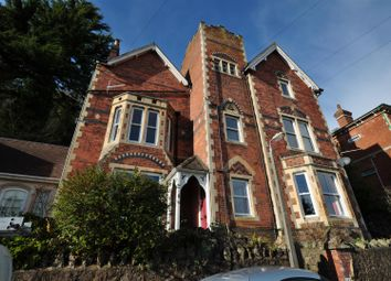 Thumbnail 1 bed flat for sale in Hanley Terrace, Malvern