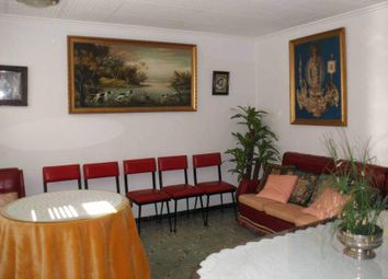 Thumbnail 3 bed town house for sale in Ontinyent, Valencia, Spain