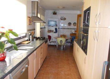 Thumbnail 3 bed apartment for sale in San Vicente Del Raspeig, Alicante, Spain