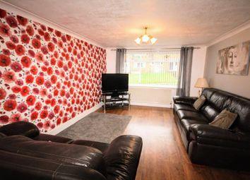 3 bed terraced house for sale in Summerfield, West Pelton, Stanley DH9
