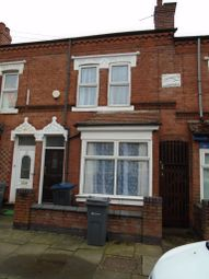 Thumbnail 3 bed property to rent in Manilla Road, Selly Park, Birmingham