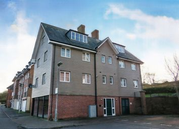 Thumbnail Studio for sale in Poets Way, Dorchester