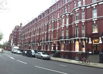 Thumbnail 5 bedroom flat for sale in Old Marylebone Road, Marylebone