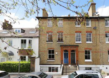 Homefield Road, Wimbledon Village SW19, london property
