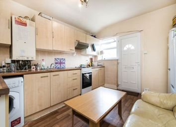 Thumbnail 4 bed shared accommodation to rent in Palace Parade, High Street, London