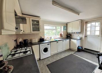 3 bed detached house for sale in Cemetery Road, Porth CF39