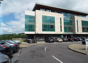 Thumbnail Property for sale in Unit 12, The Reeks Gateway, Killarney, Kerry
