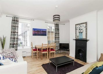 Thumbnail 2 bed property for sale in Whitcomb Street, London