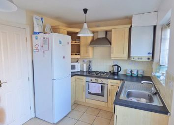 Thumbnail 2 bed terraced house for sale in Winstone Road, Liverpool