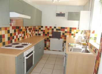Thumbnail 2 bedroom property to rent in Humber Road, Beeston, Nottingham