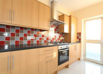 Thumbnail 2 bedroom flat to rent in Queensbury Circle Parade, Stanmore