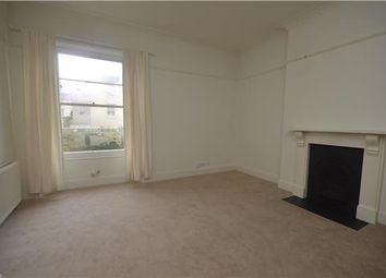 Thumbnail 2 bed flat to rent in Westfield Park, Redland, Bristol