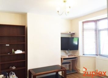 Thumbnail 4 bed flat to rent in Eldred Road, Barking